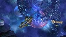 Fusion: Genesis Screenshot 1