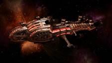Fusion: Genesis Screenshot 5