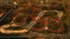 Red Faction: Battlegrounds Screenshot 3