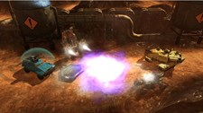 Red Faction: Battlegrounds Screenshot 2