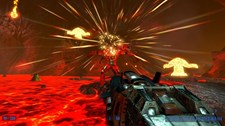Serious Sam HD: The Second Encounter Screenshot 8