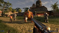 Serious Sam HD: The Second Encounter Screenshot 7