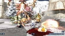 Serious Sam HD: The Second Encounter Screenshot 6