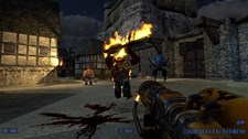 Serious Sam HD: The Second Encounter Screenshot 4