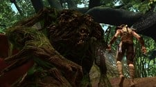 Faery: Legends of Avalon Screenshot 3
