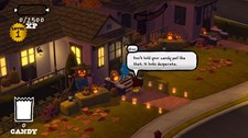 Costume Quest Screenshot 5
