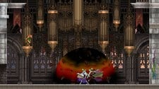 Castlevania: Harmony of Despair Screenshot 1