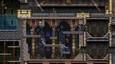 Castlevania: Harmony of Despair Screenshot 8