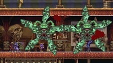 Castlevania: Harmony of Despair Screenshot 3