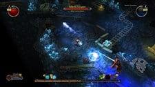Torchlight Screenshot 1