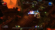 Torchlight Screenshot 8