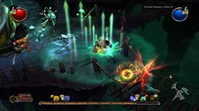 Torchlight Screenshot 7
