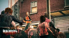 Dead Rising 2: Case Zero Screenshot 8