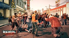 Dead Rising 2: Case Zero Screenshot 7
