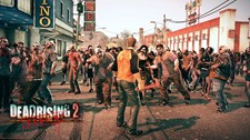 Dead Rising 2: Case Zero Screenshot 5