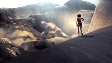 From Dust Screenshot 1