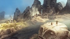 From Dust Screenshot 4
