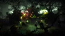 Trine 2 Screenshot 1