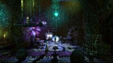 Trine 2 Screenshot 8