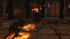 Dungeons & Dragons: Daggerdale Screenshot 2