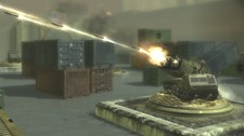 Toy Soldiers: Cold War Screenshot 4