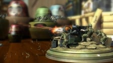 Toy Soldiers: Cold War Screenshot 3