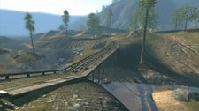 Trials Evolution Screenshot 1