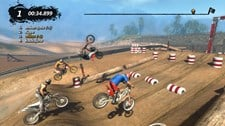 Trials Evolution Screenshot 7