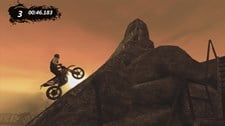 Trials Evolution Screenshot 5