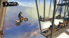 Trials Evolution Screenshot 3