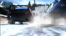 SEGA Rally Online Arcade Screenshot 7