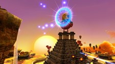Happy Wars (Xbox 360) Screenshot 4