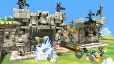Happy Wars (Xbox 360) Screenshot 8
