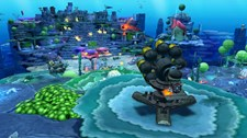 Happy Wars (Xbox 360) Screenshot 7