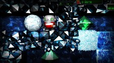 Boulder Dash-XL Screenshot 8