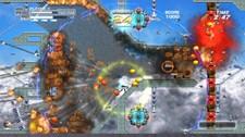 Bangai-O HD: Missile Fury Screenshot 8
