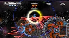 Bangai-O HD: Missile Fury Screenshot 5