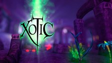 Xotic Screenshot 1