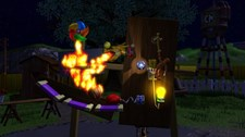 Crazy Machines Elements Screenshot 7