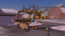 Crazy Machines Elements Screenshot 6