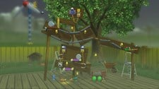 Crazy Machines Elements Screenshot 5
