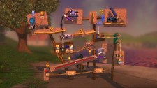 Crazy Machines Elements Screenshot 4