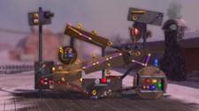 Crazy Machines Elements Screenshot 2