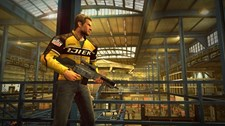 Dead Rising 2: Case West Screenshot 1