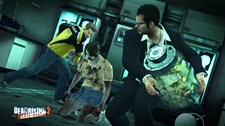Dead Rising 2: Case West Screenshot 6