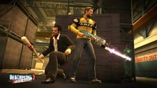 Dead Rising 2: Case West Screenshot 4