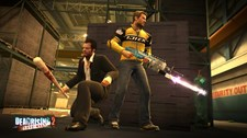 Dead Rising 2: Case West Screenshot 5