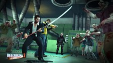 Dead Rising 2: Case West Screenshot 2
