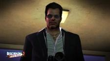 Dead Rising 2: Case West Screenshot 8