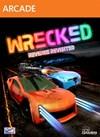 Wrecked Revenge Revisited